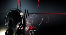 beats-studio-