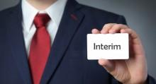 interim4