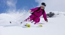 ski_actuhomme_une