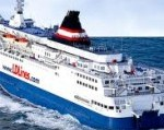 ferry-france-angleterre-150x150