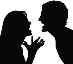 vie-de-couple-dispute